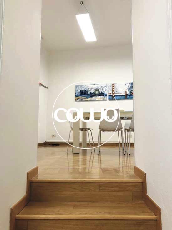 Spazio-Coworking-Milano-Duomo
