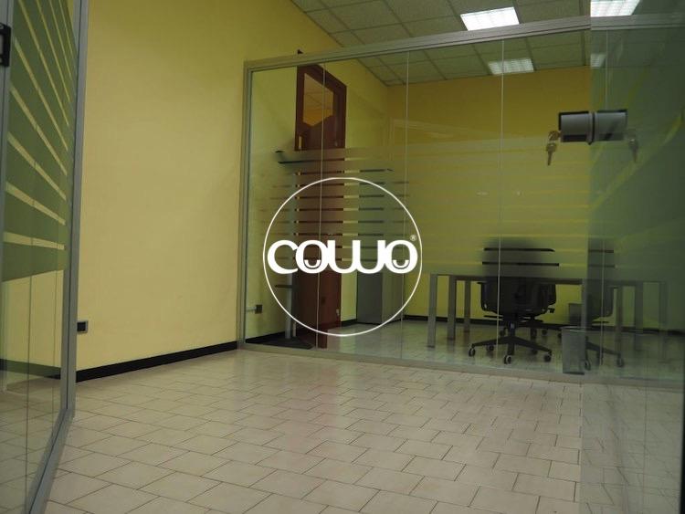 coworking-saronno-stazione-stanza-ufficio