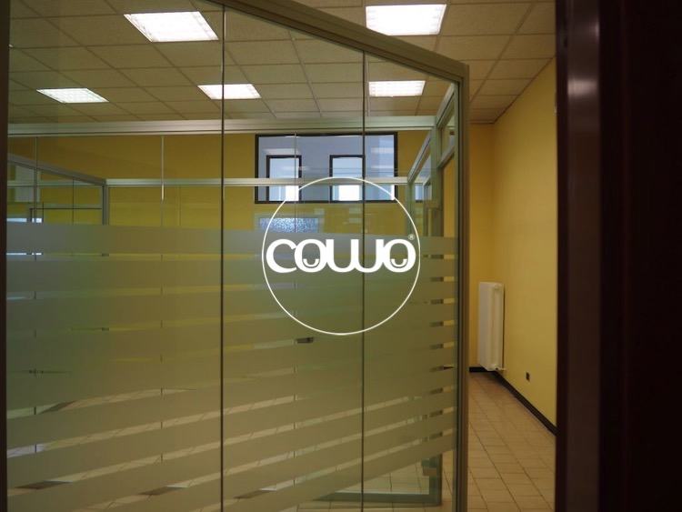 coworking-saronno-stazione-uffici