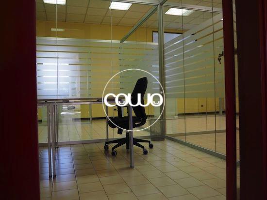 coworking-saronno-stazione-ufficio