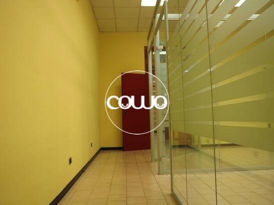 coworking-saronno-stazione-corridoio
