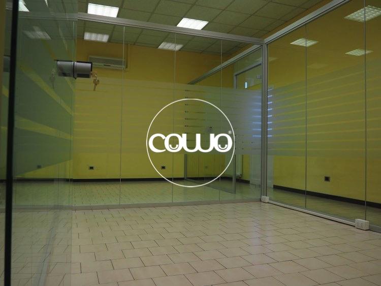 coworking-saronno-stazione-open-space